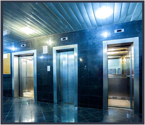 ascensori lecce ditta