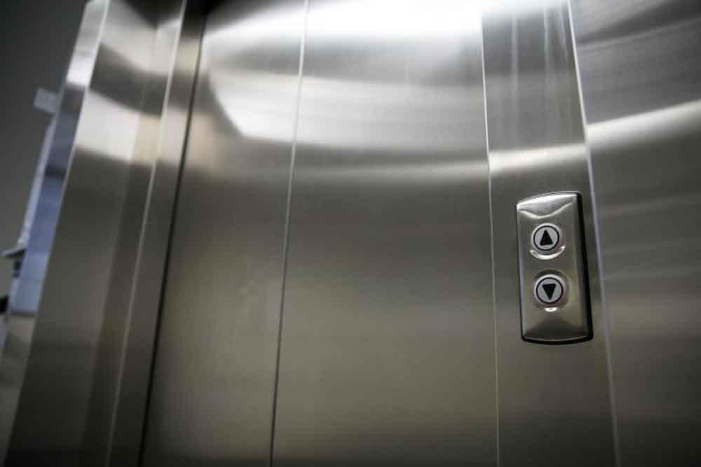 installazione ascensore condominiale lecce
