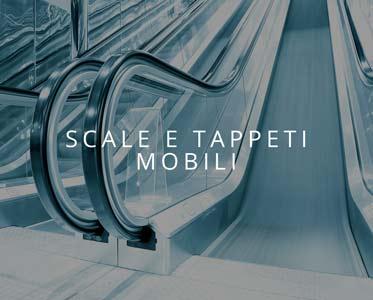 installazione-e-manutenzione-scale-e-tappeti-mobili-progettazione-su-misura-lecce-salento-elevatori
