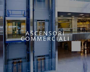 installazione-progettazione-e-manutenzione-ascensori-commerciali-elevatori-su-misura-lecce-pronto-intervento