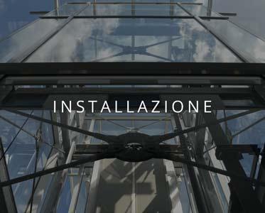 installazione-salento-elevatori-ascensori-montascale-montavivande-scale-mobili-lecce