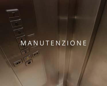 manutenzione-impianti-di-elevazione-lecce-salento-elevatori-assistenza-pronto-intervento-h24