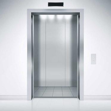 pronto intervento 24h ascensore