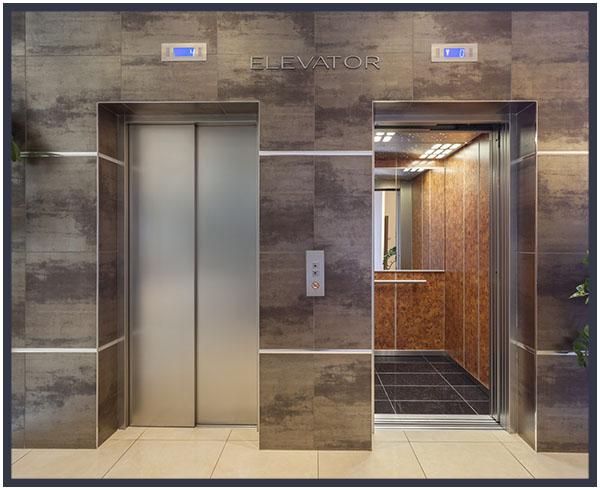 salento elevatori ascensori commerciali lecce