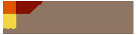 logo Errecielle