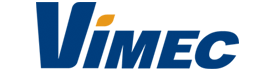 logo Vimec