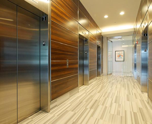 sael-ascensori-domestici-commerciali-lecce