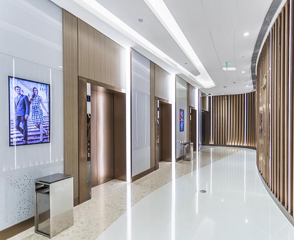 sael-elevatori-ascensori-domestici-lecce