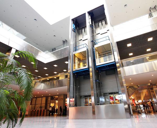 sael-salento-elevatori-commerciali-domestici-lecce