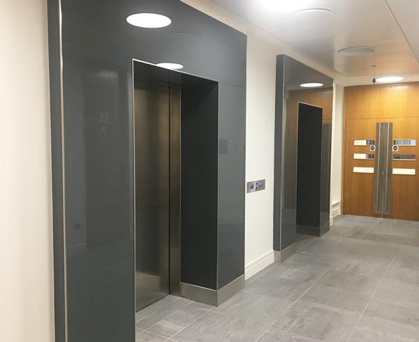 sael-salento-elevatori-domestici-lecce