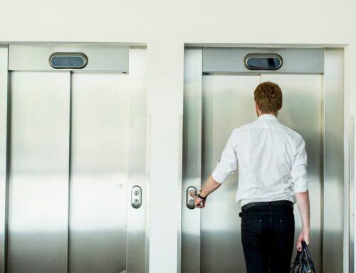 Novità e requisiti per il Superbonus 110% per ascensori e montacarichi